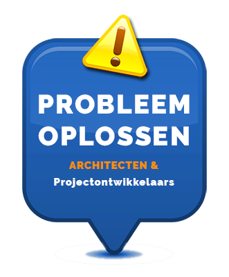 Button-probleem-oplossen